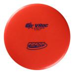 VRoc (GStar, Standard)