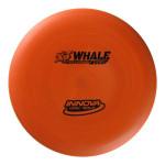 Whale (XT Pro, Standard)