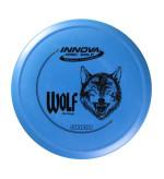 Wolf (DX, Standard)