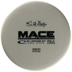 Mace (Zero Line Hard, David Feldberg Signature)