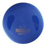 Missilen (Gold Line, Lowrider)