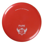 Pure (Gold Line, Standard)