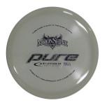 Pure (MoonShine Glow, Standard)