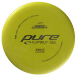 Pure (Zero Line Hard, Standard)