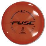 Fuse (Opto Line, Standard)