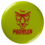 Prowler (Icon Edition, First Run)