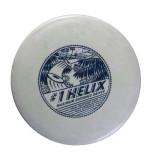 No. 1 Helix (Glow, Standard)