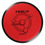 Tesla (Fission, Standard)