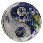 Astra (M-Color, Ying Yang Earth)