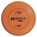 ACE Line M Model OS (BaseGrip, Standard)