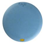 Onyx (X-Link, Standard)