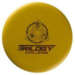 Shield (BT Medium, Trilogy Challenge)