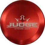 Judge Metal Mini (Metal Mini, Judge Bar Stamp)