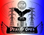 2015 DeBary Open (Pro Entry Fee, Pro Entry Fee)