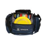 DGA Elite Shield Bag (15-20) (Water Resistant Nylon, Standard)