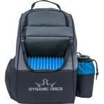 Dynamic Discs Trooper Backpack (18-22) (Trooper Backpack, Standard)