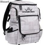 Dynamic Discs Ranger Backpack (16-20) (Ranger, Standard)