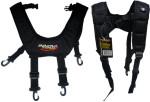 Backsaver Straps (Backpack straps, -)