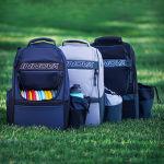 Adventure Pack Backpack (20-25) (Adventure Pack Backpack, Standard)