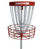 Chainstar Pro Basket -- Basic (Pro Basic, -)