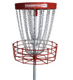 Chainstar Pro Basket -- Removable (Pro Removable, -)