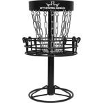 Recruit Micro Basket (Recruit Micro Basket, Stand Mount Base)