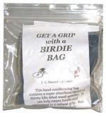 Birdie Bag (Large, -)