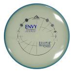 Envy (Eclipse Glow, Standard)
