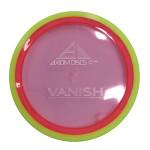 Vanish (Proton, Standard)