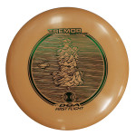 Tremor (Proline, Limited Edition First Flight (1st Run))