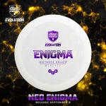Enigma (Neo, Standard)