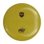 MD2 (Midrange) (P Line, Standard)
