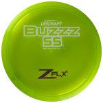 Buzzz SS (Z Line FLX, Standard)
