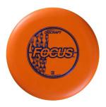 Focus (D-Line, Standard)