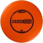 Nuke SS (D-Line, Standard)