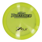 Punisher (Z Line FLX, Standard)