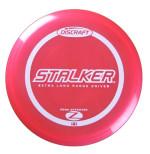 Stalker (Z-Line, Standard)