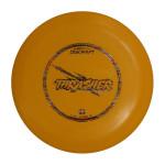 Thrasher (D-Line, Standard)