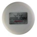 Felon (DyeMax Fuzion, DyeMax)