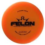 Felon (Lucid, Standard)