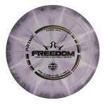 Freedom (Prime Burst, Standard)