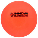 Ace (Classic) (DX, Innova Factory Store)
