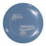 Boss (Pro, 1108 feet World Distance Record)
