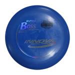 Boss (R-Pro, 1108 feet World Distance Record)