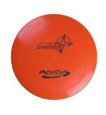 FL (Firebird-L) (Star, Standard)