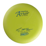 Mc Pro Aviar (Pro, Paul McBeth 2013 Tour Series)