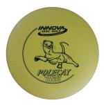 Polecat P & A (DX, Standard)