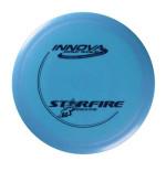 Starfire (DX, Standard)
