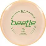 Beetle (Opto Line, Standard)