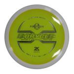Bryce (Opto-G 2K Line, First Run)